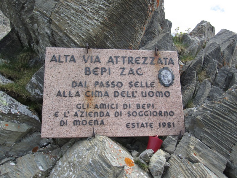 12/07 Val di Fassa - GrEsGa